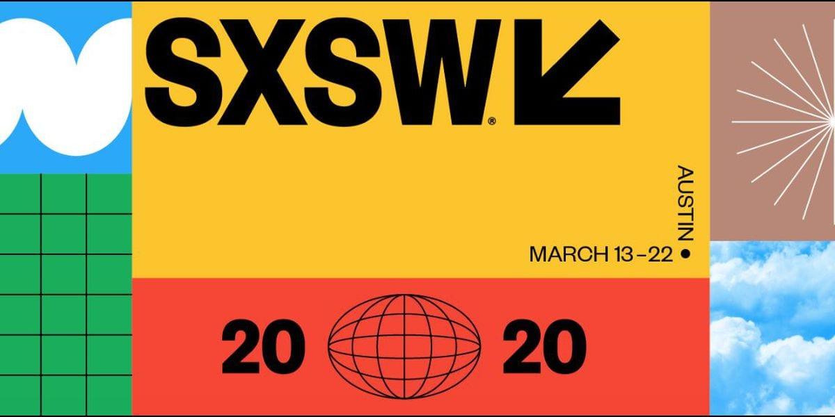 South by Southwest Festival: cancellata l'edizione 2020