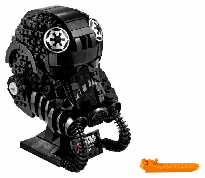 elmi di Star Wars