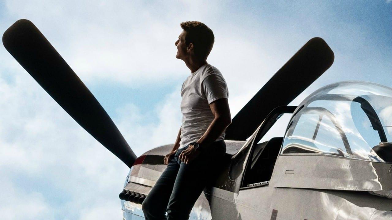 Top Gun: Maverick - il regista conferma che il film sarà pronto a breve