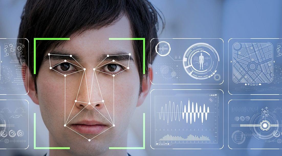 Facial recognition, gli autisti di Uber ne hanno abbastanza