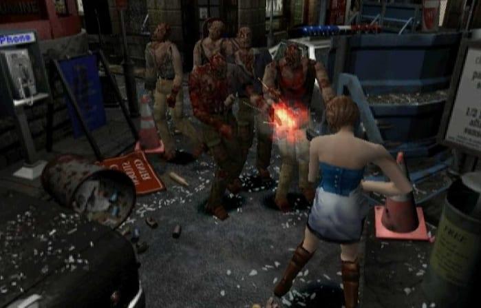 Jill-Valentine-zombies