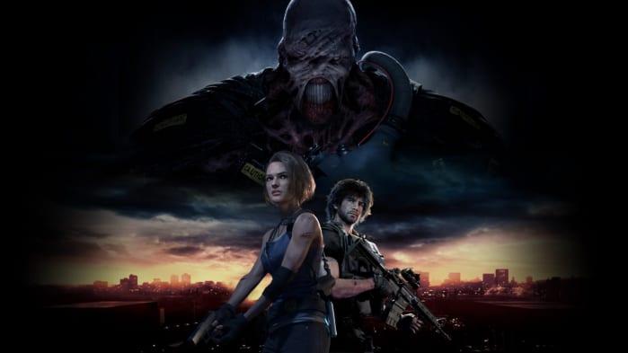 Resident-Evil-3-Remake-Banner