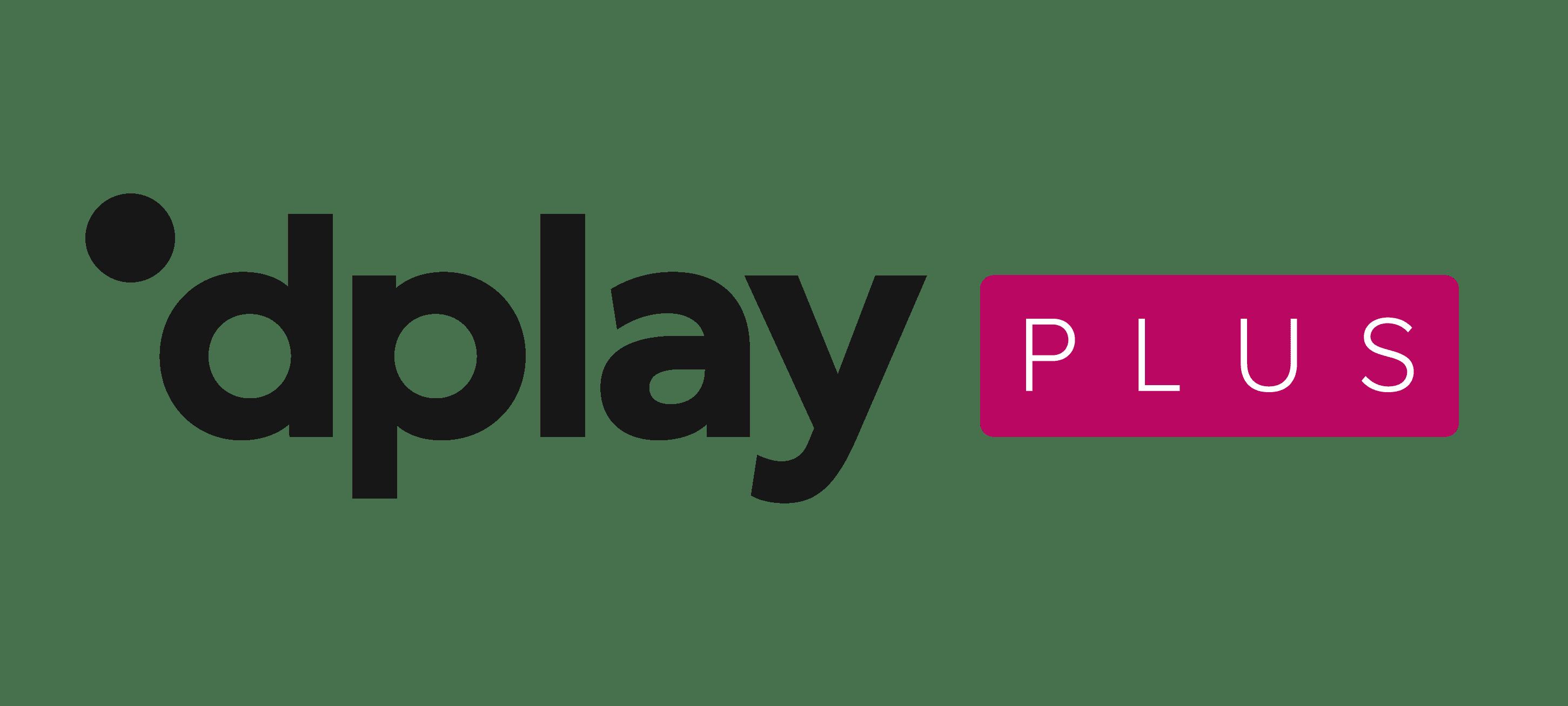 Dplay Plus gratis per un mese durante l'emergenza Coronavirus