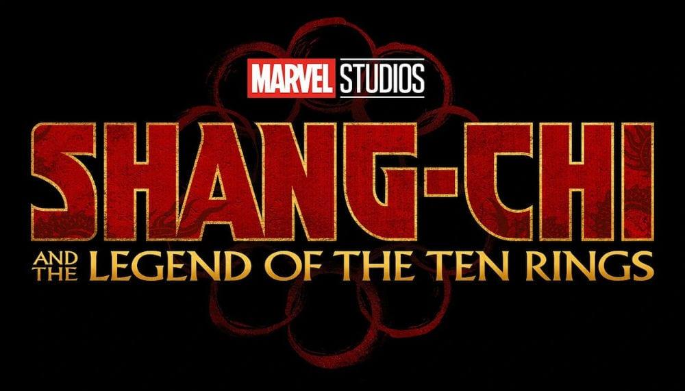 Shang-Chi, iniziate le riprese del cinecomic Marvel