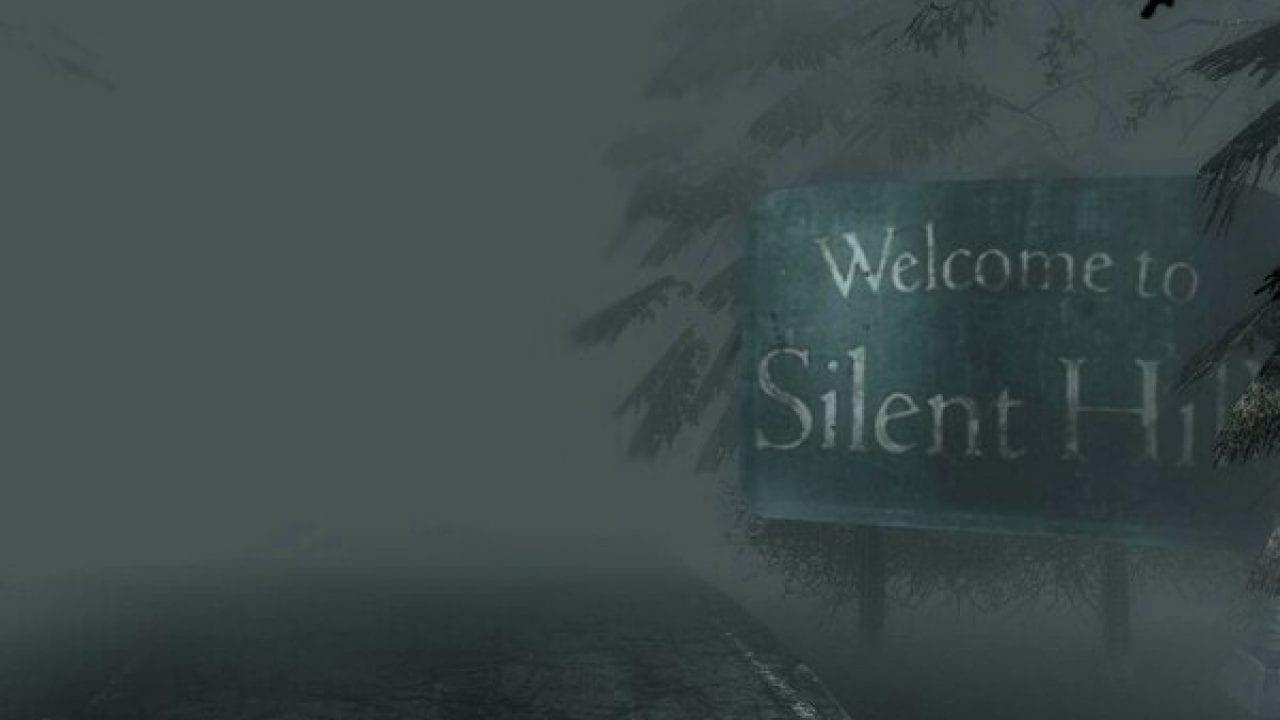 Silent Hill, Konami smentisce i rumor sul ritorno della serie