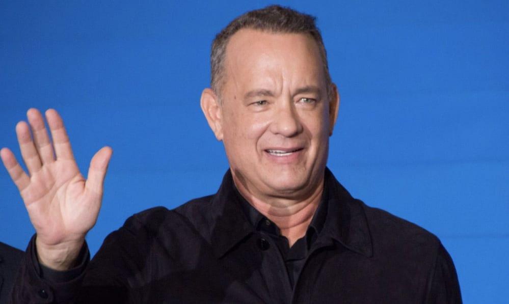 Tom-Hanks-CoronaVirus