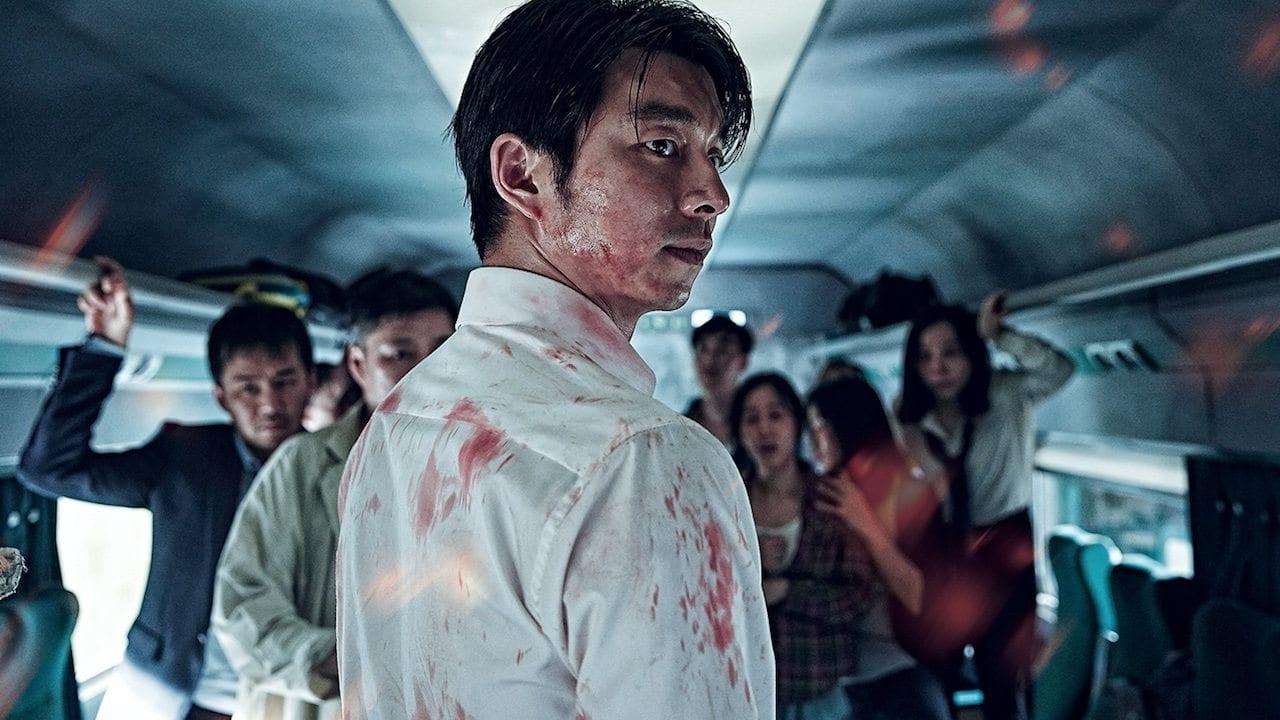Train to Busan: trovato il regista del remake, James Wan farà il produttore