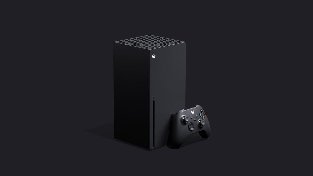 Xbox Series X: nuovamente disponibile su Amazon a 499€, ma affrettatevi