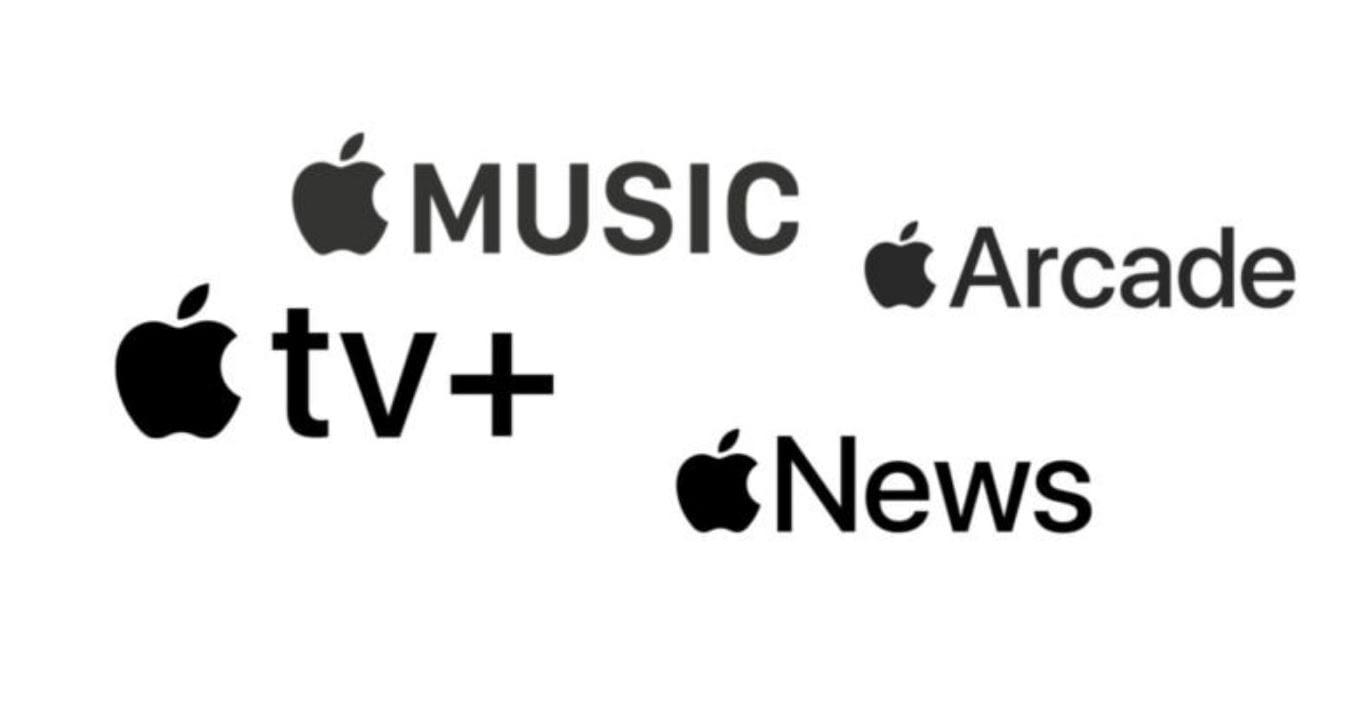 Apple vuole aggregare Apple Music, Apple TV+ e Appe Arcade in un unico abbonamento