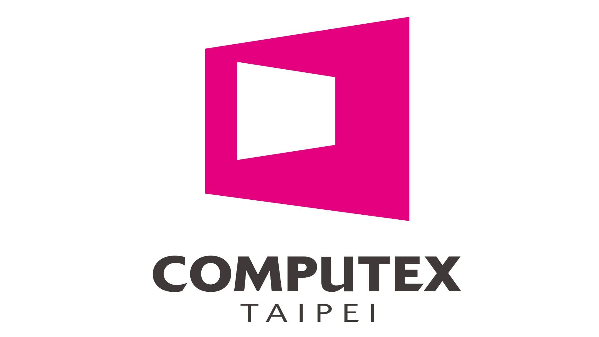 Computex 2020 rinviato a fine Settembre