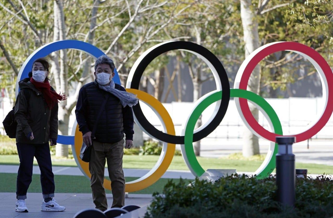 Olimpiadi 2020 di Tokyo rinviate all'estate 2021: mai accaduto nella storia della manifestazione