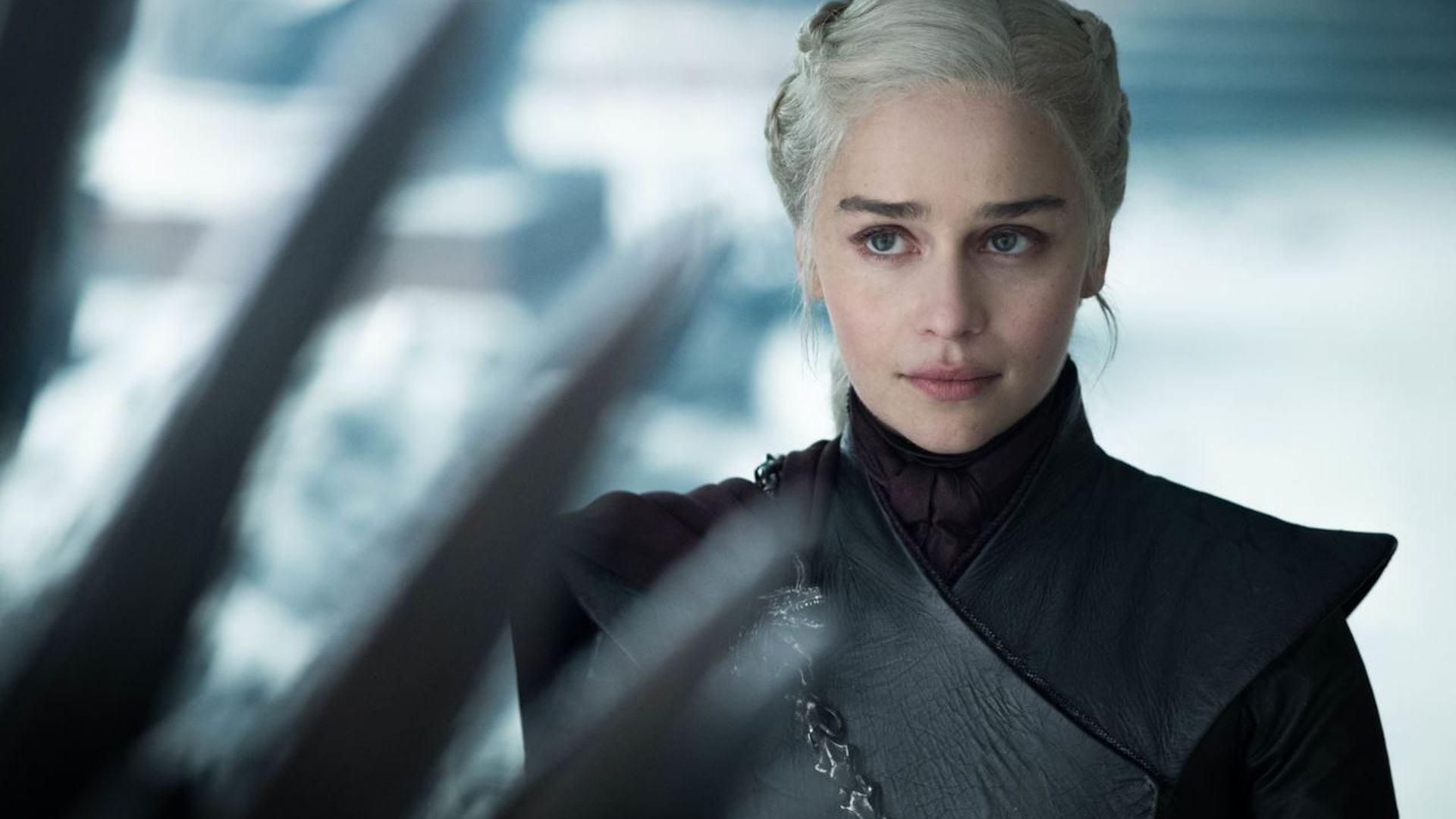 Game of Thrones: per Emilia Clarke sarebbe dovuto durare di più