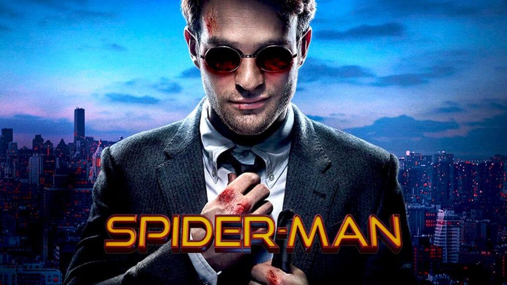 daredevil-spiderman 3