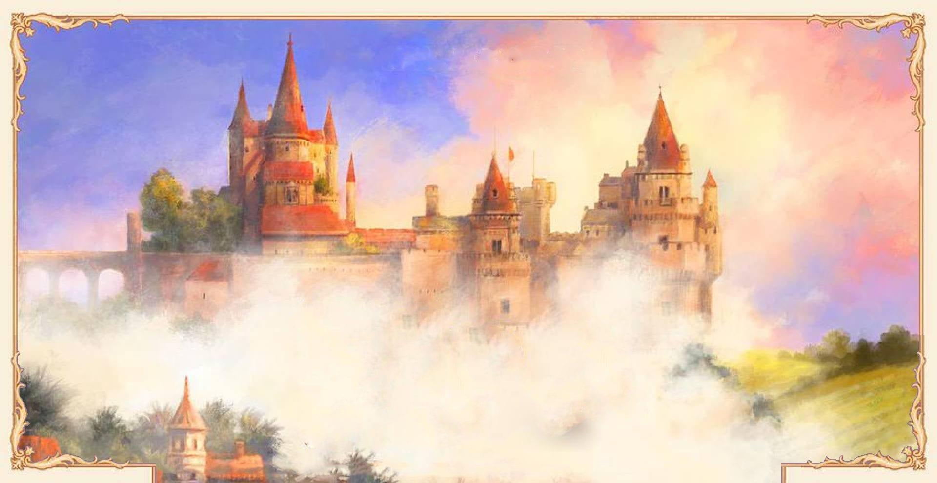 Recensione Era: il Medioevo - quando il roll and write incontra le miniature