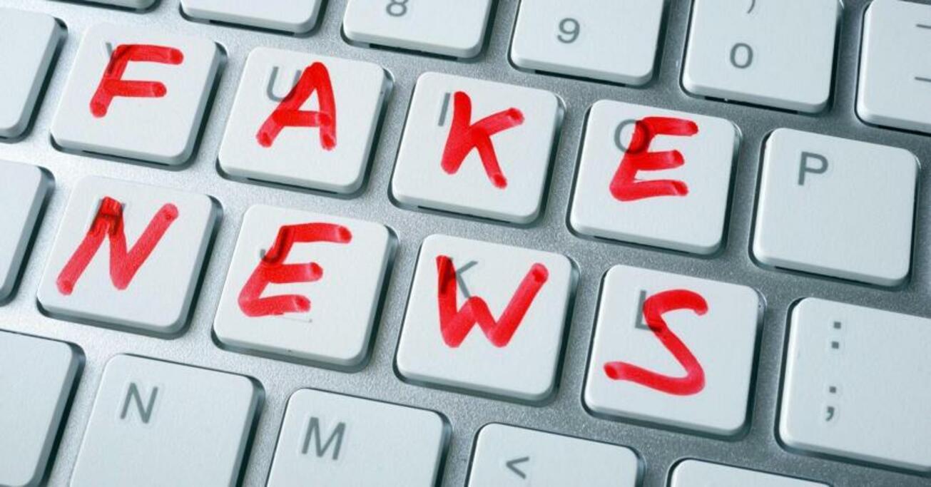 USA, la lotta contro la disinformazione sul web è tutta in salita