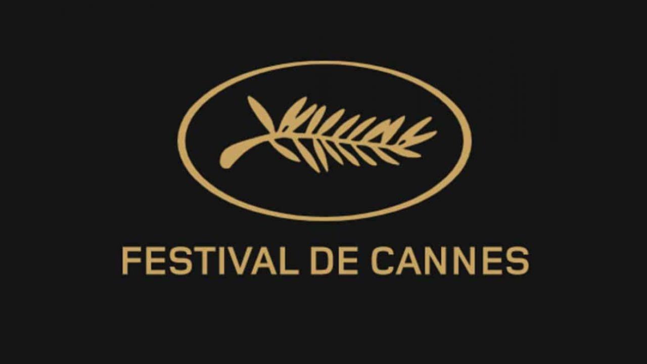Cannes 2020: ecco tutti i film selezionati per la manifestazione