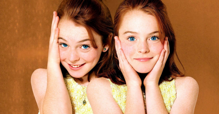film e serie TV nostalgiche genitori-in-trappola-disney-