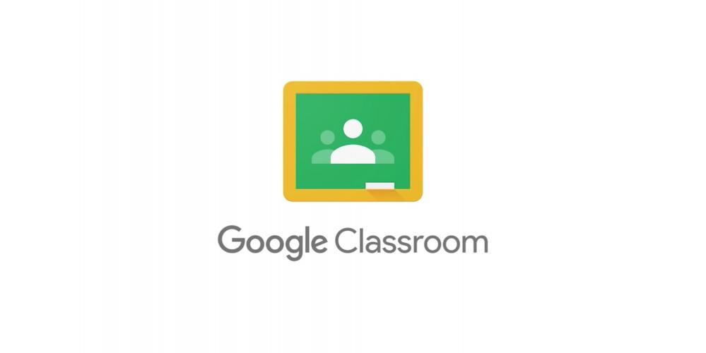 Google Classroom è l'app di istruzione più popolare su Android e iOS