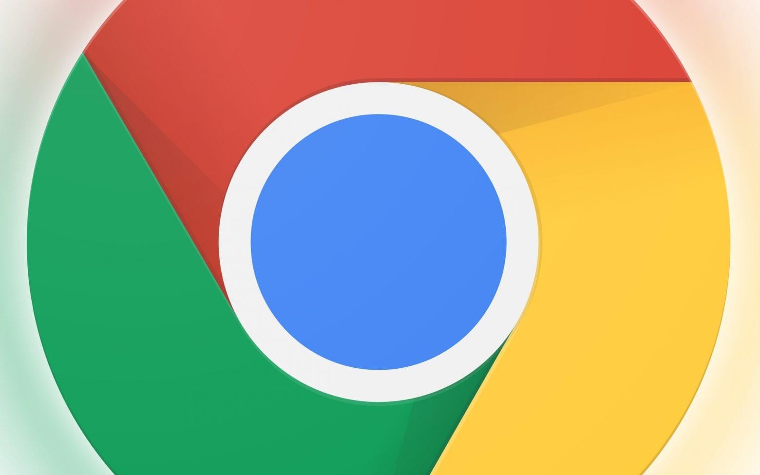 Google Chrome, in arrivo funzione per condividere sezioni di testo