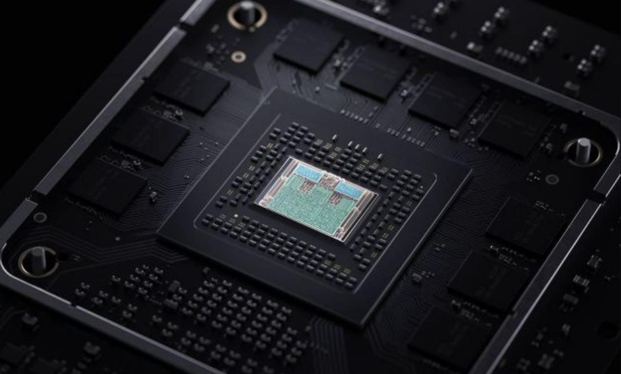 """Xbox Series X, rubato il codice sorgente della GPU: """"voglio 100 milioni di dollari"""""""