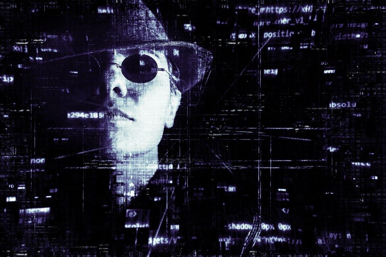 Melissa: il virus informatico che il 26 marzo 1999 paralizzò il mondo