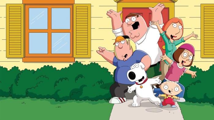 serie TV divertenti su Netflix