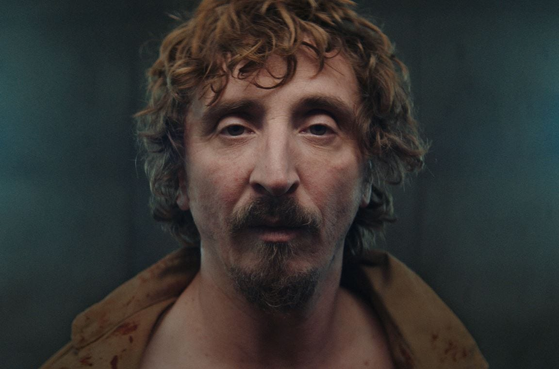Il Buco, la recensione dell'incredibile thriller Netflix