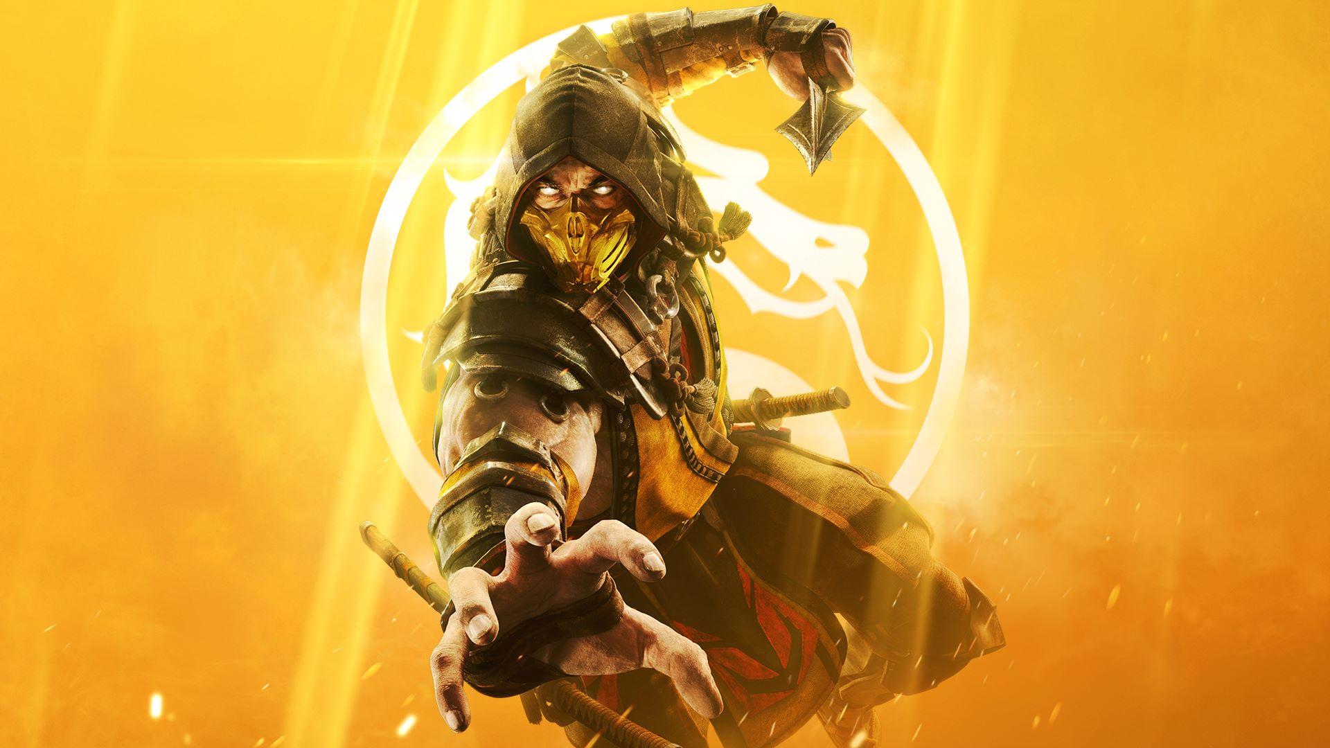 Mortal Kombat 11 festeggia il giorno di San Patrizio con un evento gratuito in-game