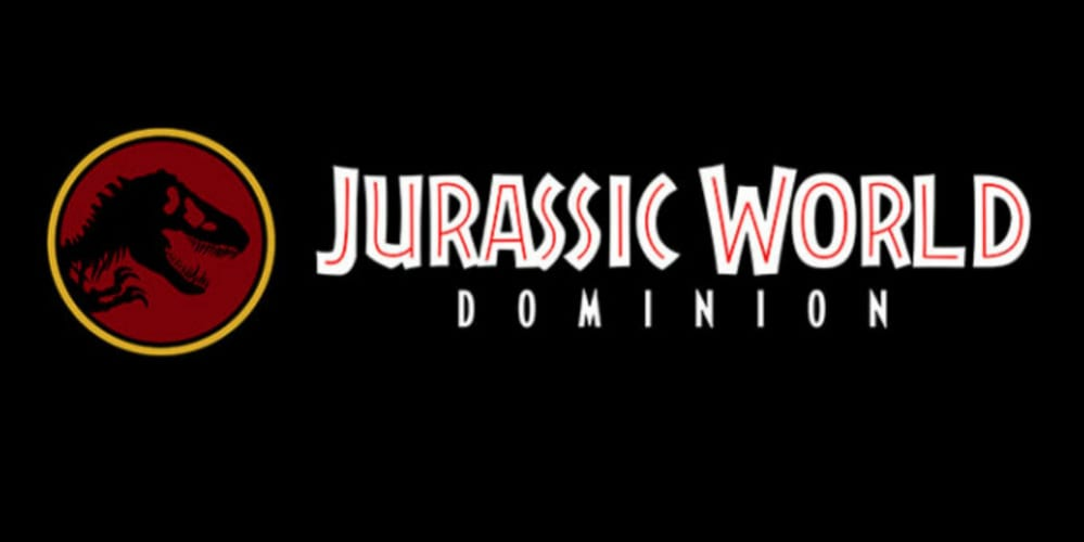 jurassic-world-dominion-poster