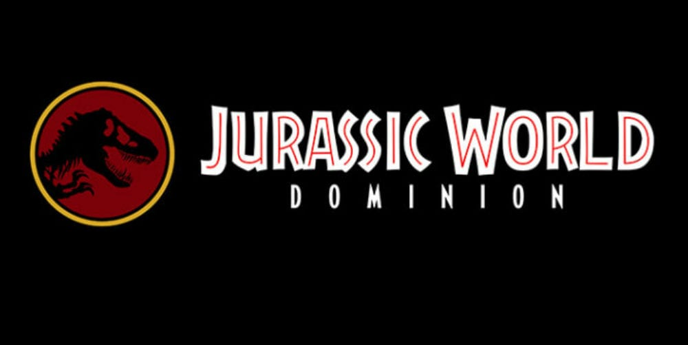Jurassic World: Dominion - Completata la colonna sonora