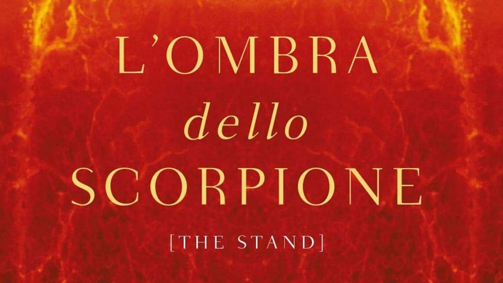 l-ombra-dello-scorpione