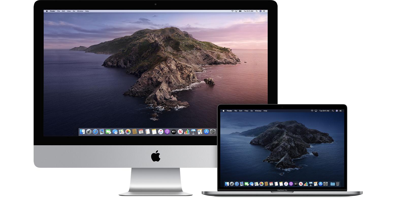 I prossimi Mac avranno processori ARM e USB4