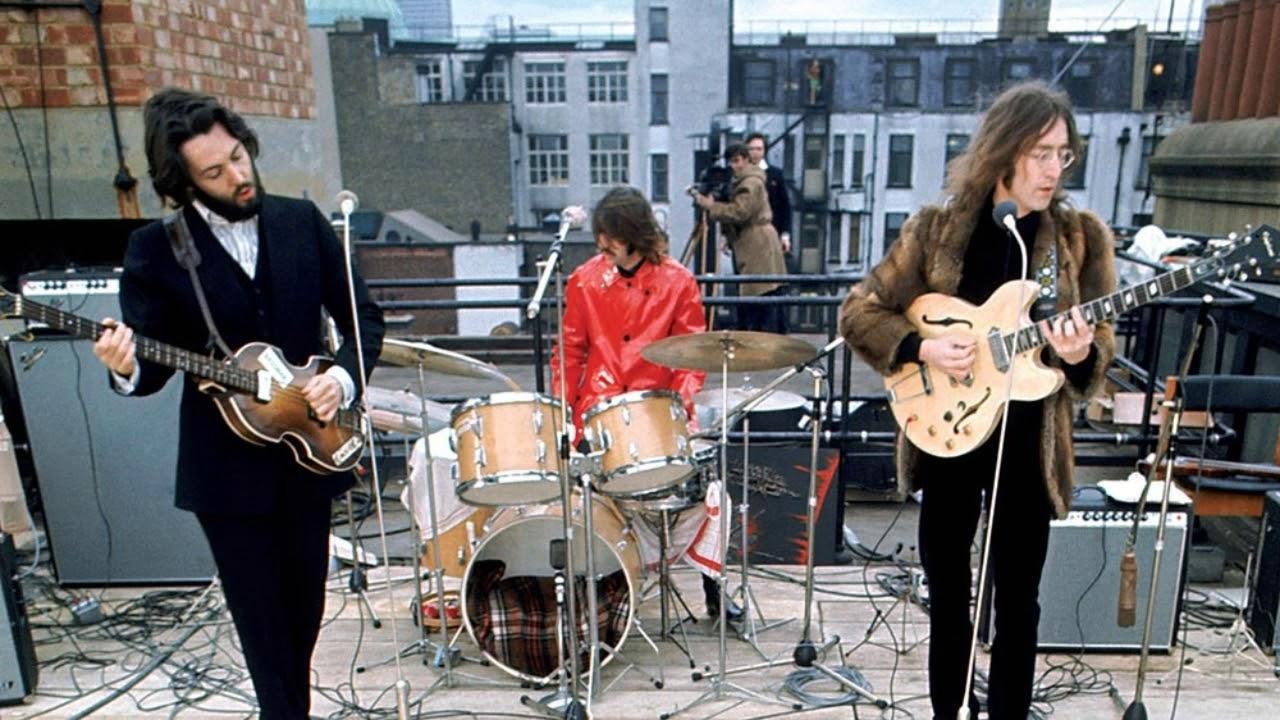 The Beatles: Get Back - Disney distribuirà a settembre il documentario