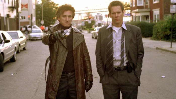 Mystic River film da vedere su Amazon Prime Video