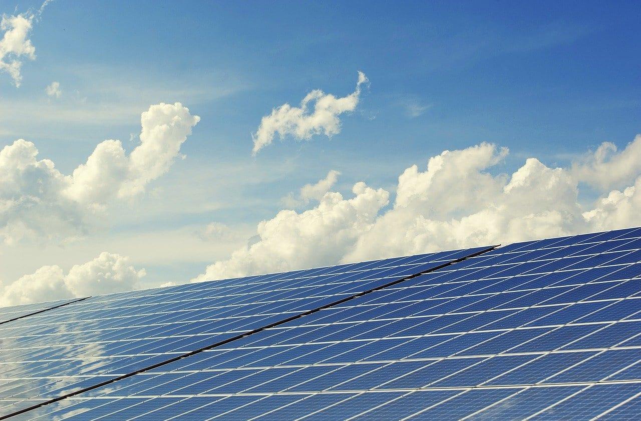 Celle solari, veloci come la luce verso una maggiore efficienza