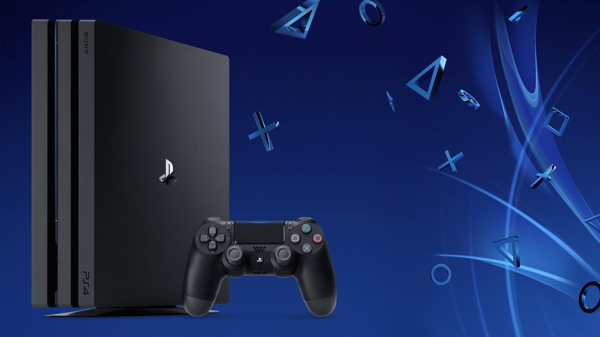 Playstation 5 in ritardo? La PS4 continuerà ad essere importante fino al 2023, parola di Sony