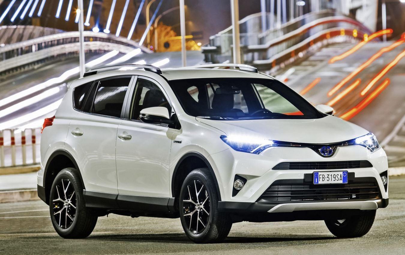 Clonazione chiavi: a rischio 1 milione di Toyota, Kia e Hyundai