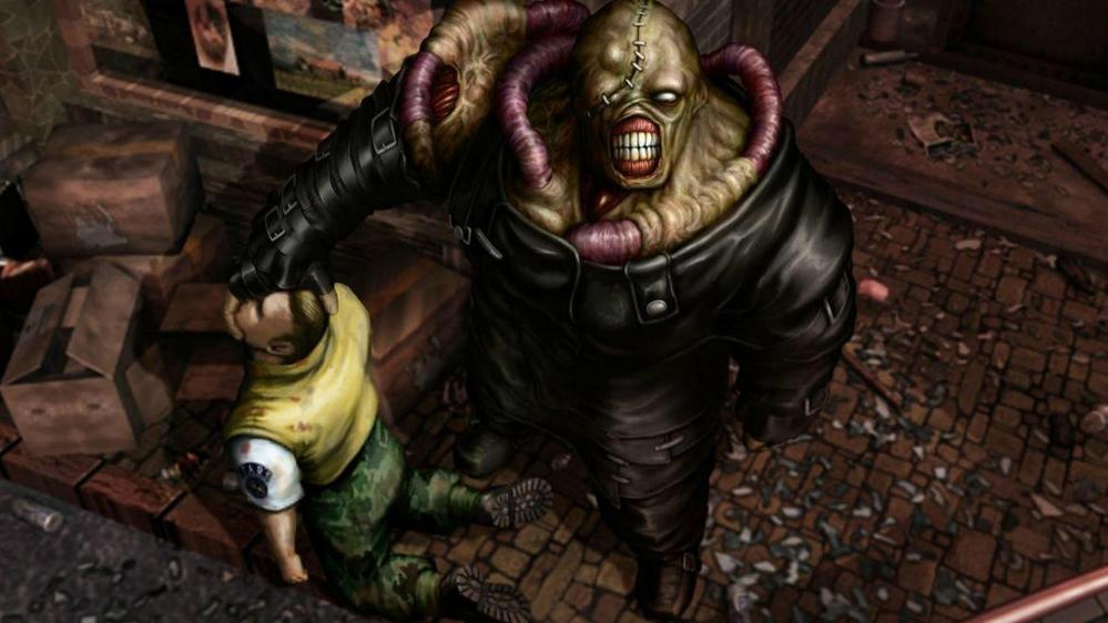 resident-evil-3-cover-art