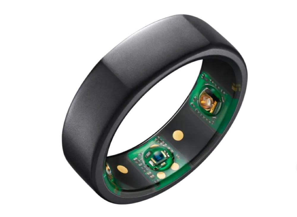 Anche gli anelli smart utilizzati per prevenire il COVID-19