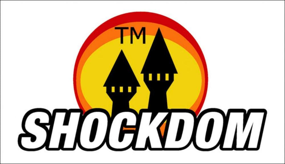Shockdom offre gratuitamente i suoi fumetti tramite il servizio YEP!