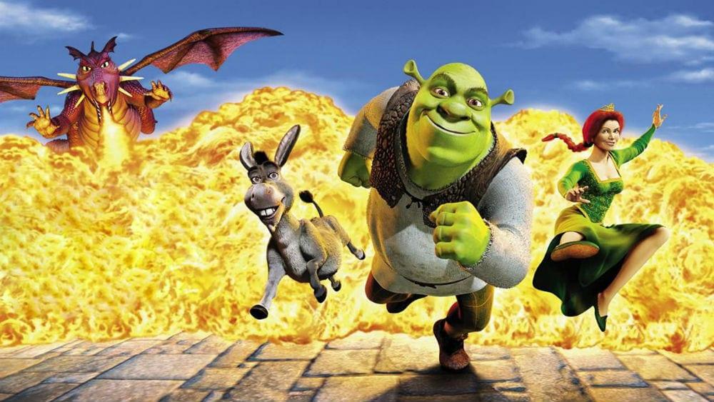 I 21 migliori film di animazione su Netflix
