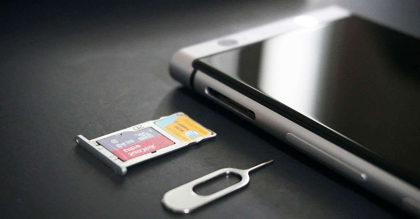 SIM Hijacking: gli clonano la SIM e in pochi minuti prosciugano i conti