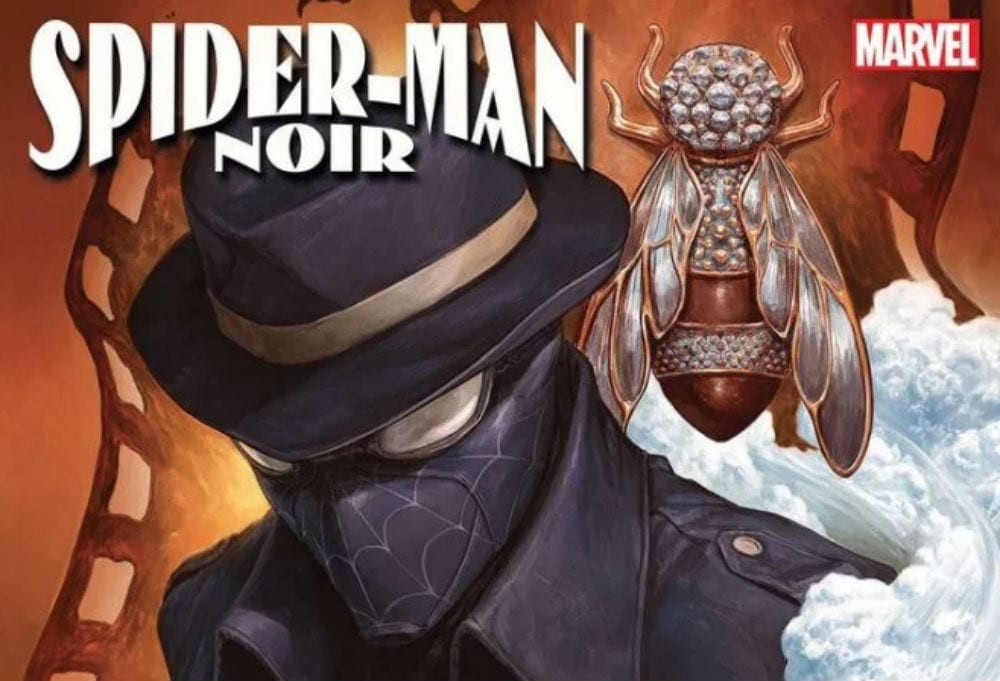 spider-man-noir