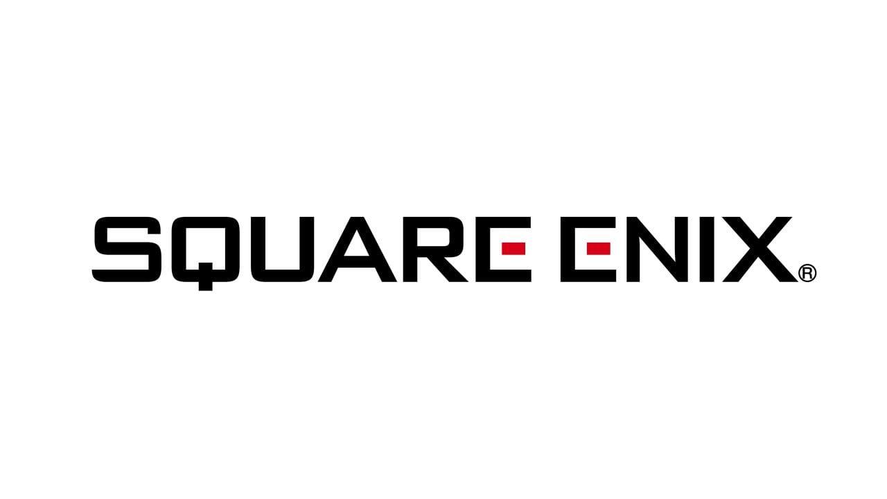 NFT, anche Square-Enix li prende in considerazione