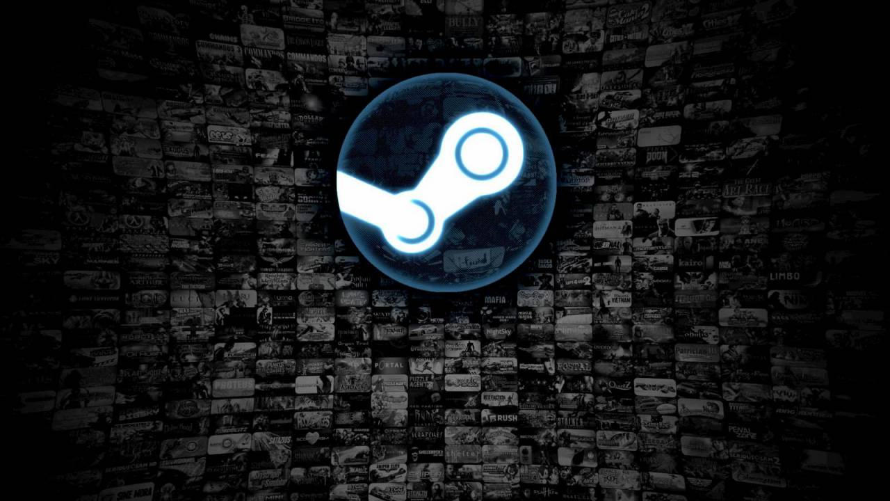 Steam Link su Linux e Remote Play Togheter con amici senza account