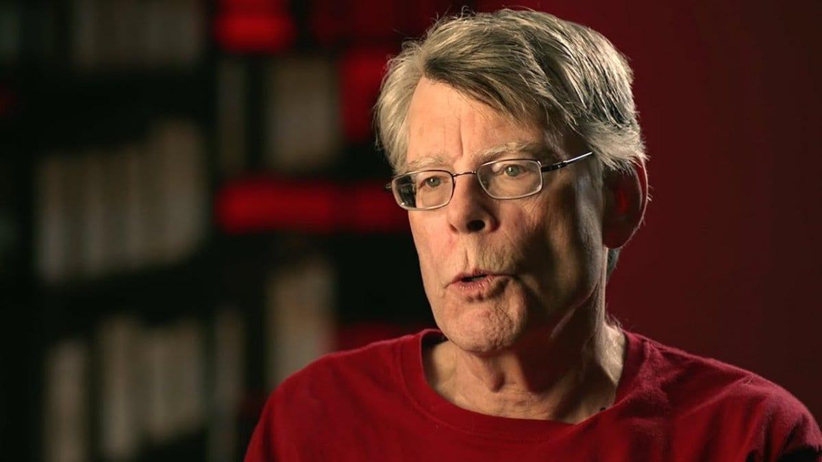 L'ombra dello Scorpione: Stephen King è entusiasta della serie TV