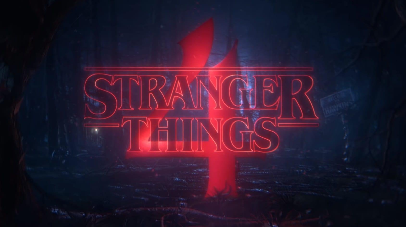 Stranger Things 4 uscirà nel 2022 secondo Finn Wolfhard