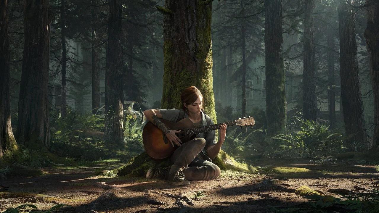 The Last of Us 2, ecco il nuovo video di gameplay dallo State of Play