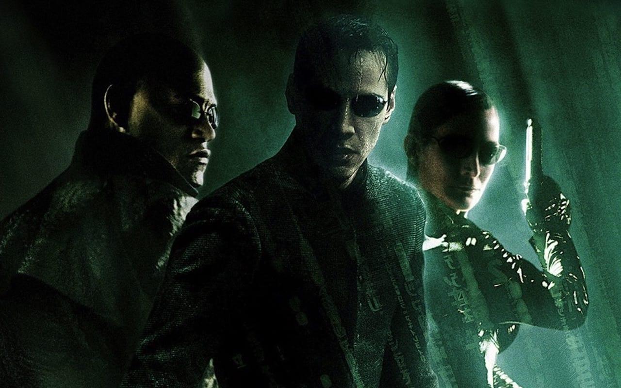The Matrix 4: tante nuove foto e video dal set di San Francisco