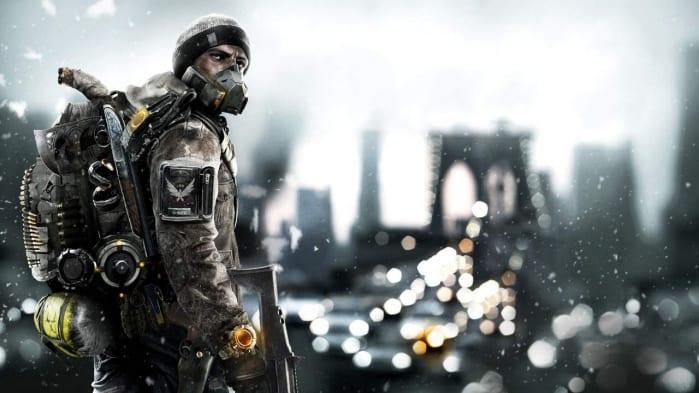 videogiochi sulle epidemie da virus